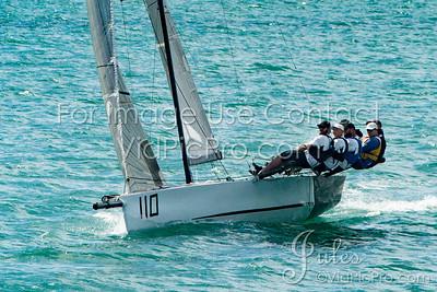 B2B17 Jules VidPicPro com-5823-2