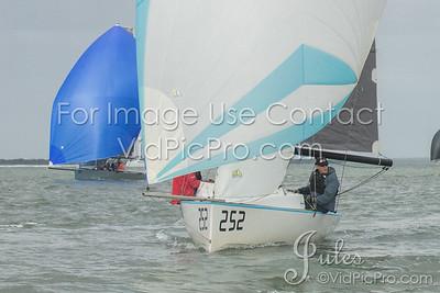 B2B17 Sat Jules VidPicPro com-5639