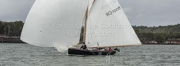 B2B17 Sat Jules VidPicPro com-5640-2