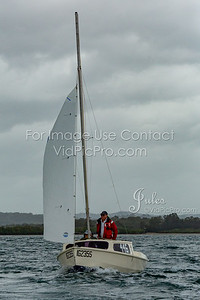 B2B18 Jules VidPicPro com-2708