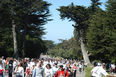 Bay to Breakers 2003