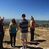 @ Mountain Terraces Vineyard.