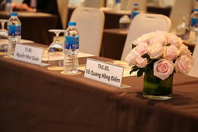 BAYER Vietnam   Chụp hình Sự kiện Hội thảo khoa học tại KS Nikko Saigon   Event roving photography in Hotel Nikko Saigon