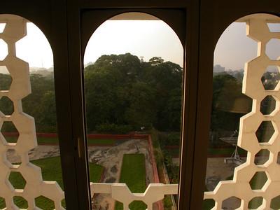 Taj Hotel, Chennai