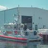 Coast Guard Boat #45653