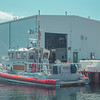 Coast Guard Boat #45653