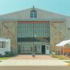 Bayfield Maritime Museum