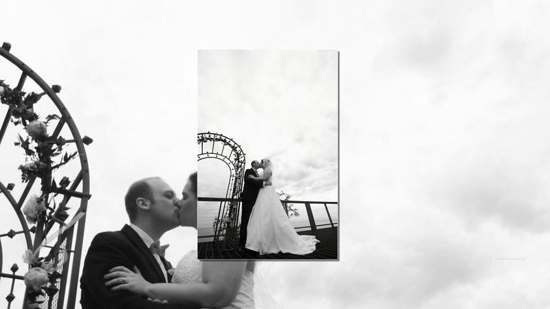 Northshore Lutsen MN Wedding Photographer