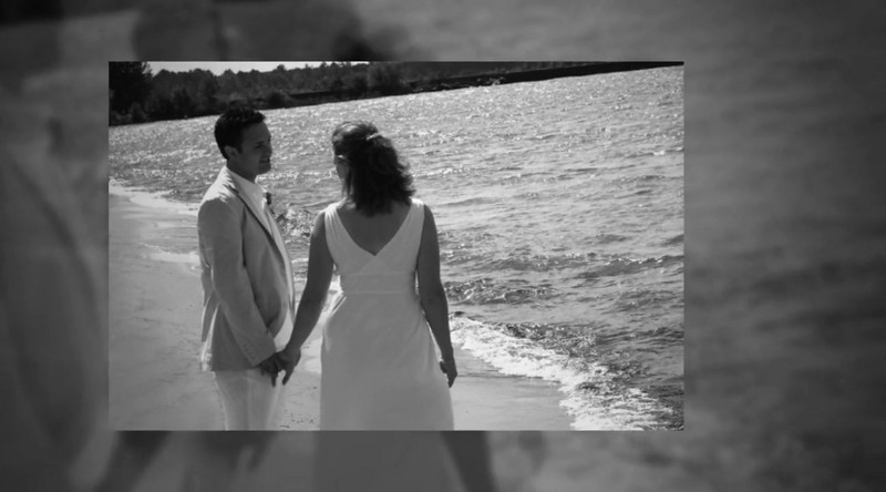 Lake Superior Shore Weddings