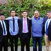 """Photo by  <a href=""""http://www.tasinsabir.com"""">http://www.tasinsabir.com</a>"""