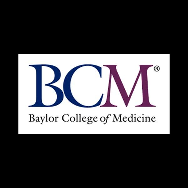 BCM Logo Black