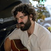 Andrew Duhon at Bayou Teche, Arnaudville, Louisiana 08172018 009