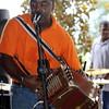 Nathan Plumbar at Bayou Teche, Arnaudville, La 09012018 045