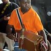 Nathan Plumbar at Bayou Teche, Arnaudville, La 09012018 040