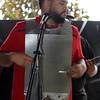 Nathan Plumbar at Bayou Teche, Arnaudville, La 09012018 044