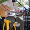 Andrew Duhon at Bayou Teche, Arnaudville, Louisiana 08172018 016