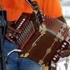 Nathan Plumbar at Bayou Teche, Arnaudville, La 09012018 047