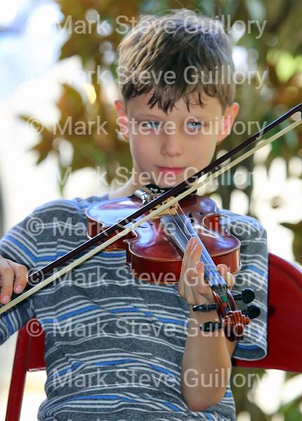 Music Jam, Bayou Teche Brew, Arnaudville, Louisiana 08052018 037