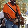 Nathan Plumbar at Bayou Teche, Arnaudville, La 09012018 042