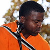 Nathan Plumbar at Bayou Teche, Arnaudville, La 09012018 046