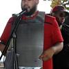 Nathan Plumbar at Bayou Teche, Arnaudville, La 09012018 049