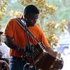 Nathan Plumbar at Bayou Teche, Arnaudville, La 09012018 032