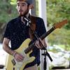 Nathan Plumbar at Bayou Teche, Arnaudville, La 09012018 033