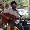 Andrew Duhon at Bayou Teche, Arnaudville, Louisiana 08172018 003