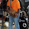 Nathan Plumbar at Bayou Teche, Arnaudville, La 09012018 041