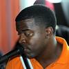 Nathan Plumbar at Bayou Teche, Arnaudville, La 09012018 039
