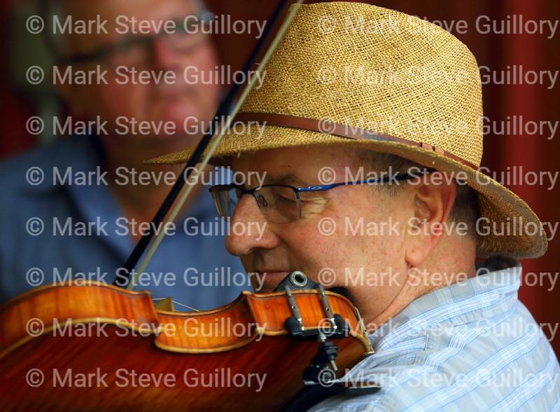 Music Jam, Bayou Teche Brew, Arnaudville, Louisiana 08052018 094