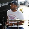 Nathan Plumbar at Bayou Teche, Arnaudville, La 09012018 035