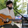 Andrew Duhon at Bayou Teche, Arnaudville, Louisiana 08172018 012