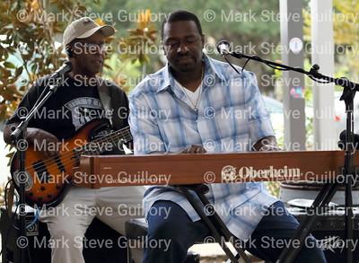 Lil Buck Senegal at Bayou Teche, Arnaudville, La 09222018 003