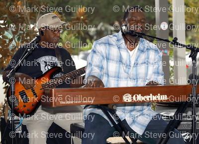 Lil Buck Senegal at Bayou Teche, Arnaudville, La 09222018 004
