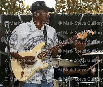 Lil Buck Senegal at Bayou Teche, Arnaudville, La 09222018 002