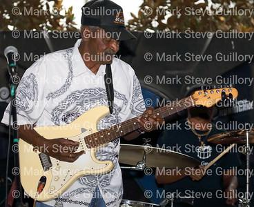 Lil Buck Senegal at Bayou Teche, Arnaudville, La 09222018 001