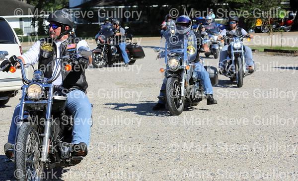 Spearman Breweers at Bayou Teche, Arnaudville, La 10132018 029