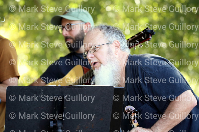 BTB - Swampland String Band 09252021 086