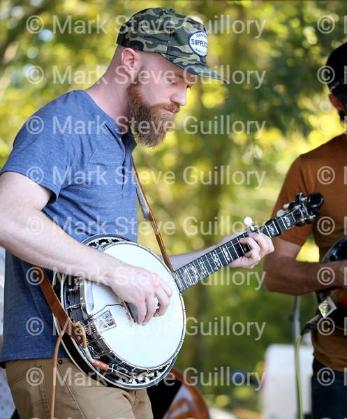 BTB - Swampland String Band 09252021 079