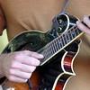 BTB - Swampland String Band 09252021 012
