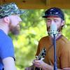 BTB - Swampland String Band 09252021 051