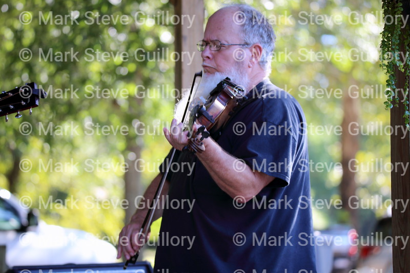 BTB - Swampland String Band 09252021 054