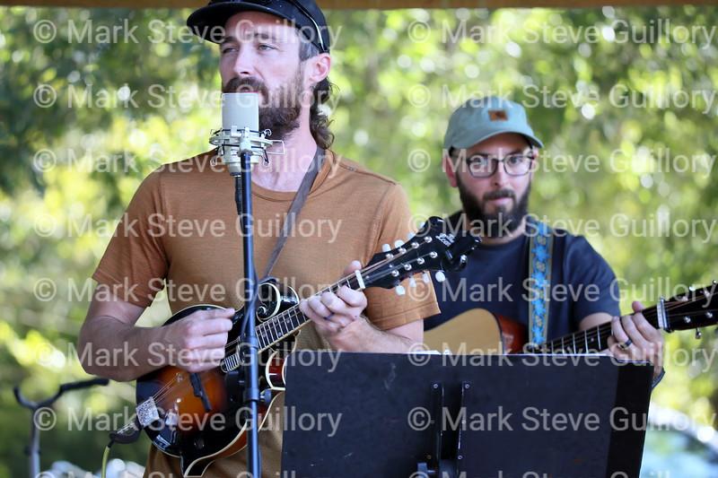 BTB - Swampland String Band 09252021 049