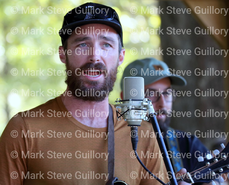 BTB - Swampland String Band 09252021 056