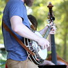 BTB - Swampland String Band 09252021 005