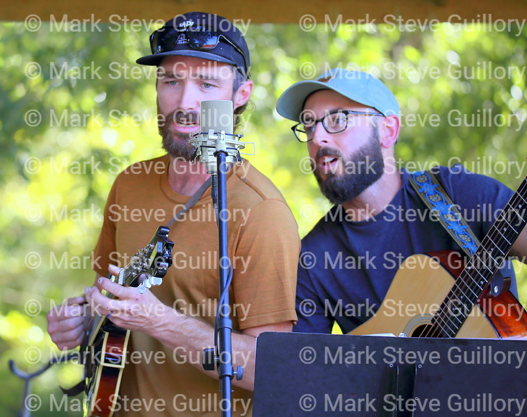 BTB - Swampland String Band 09252021 050