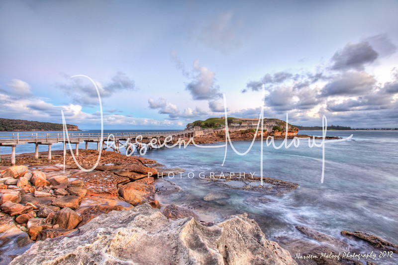 Bear Island Sunset 4 Processed.jpg