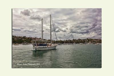 261212_Rosebay panoramas_0051a