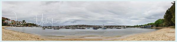 Rosebay_Panorama1